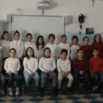 foto di classe1