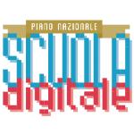 Piano Nazionale per la Scuola Digitale