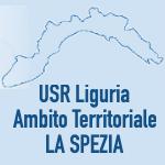 Ufficio Scolastico Regionale per la Liguria - Ufficio IV Ambito Territoriale della Spezia