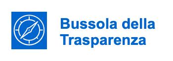 Bussola della trasparenza