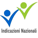 Indicazioni Nazionali per la scuola dell'infanzia e il primo ciclo di istruzione