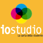 Io studio - la carta dello studente