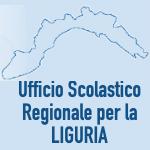 Ufficio Scolastico Regionale per la Liguria