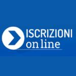 Iscrizioni on line - collegamento esterno