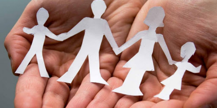 Contributi straordinari alle famiglie per emergenza COVID-19
