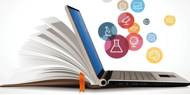 Piano scolastico per la Didattica digitale integrata